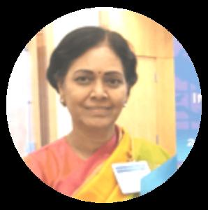 Dr.Chanda Kulkarini