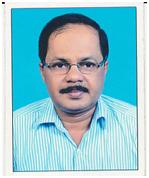 Dr. Jayachandran.D