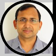 Dr. Atma Ram<br> Bansal