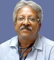 Dr. B Rajendran