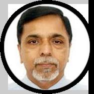 Dr. Man Mohan Mehndiratta