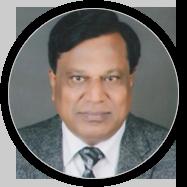 Dr. Rohit Sureka